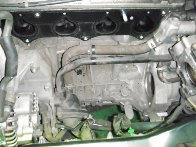 DSCF3068