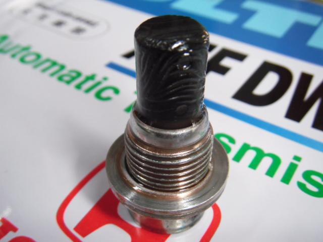 DSCF3078